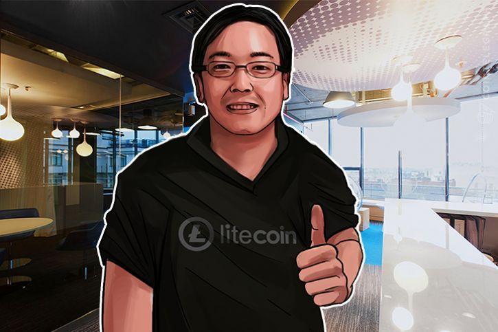 Litecoin-Charlie Lee.jpg