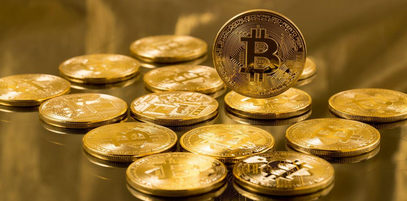 Bitcoin-20190107.JPG