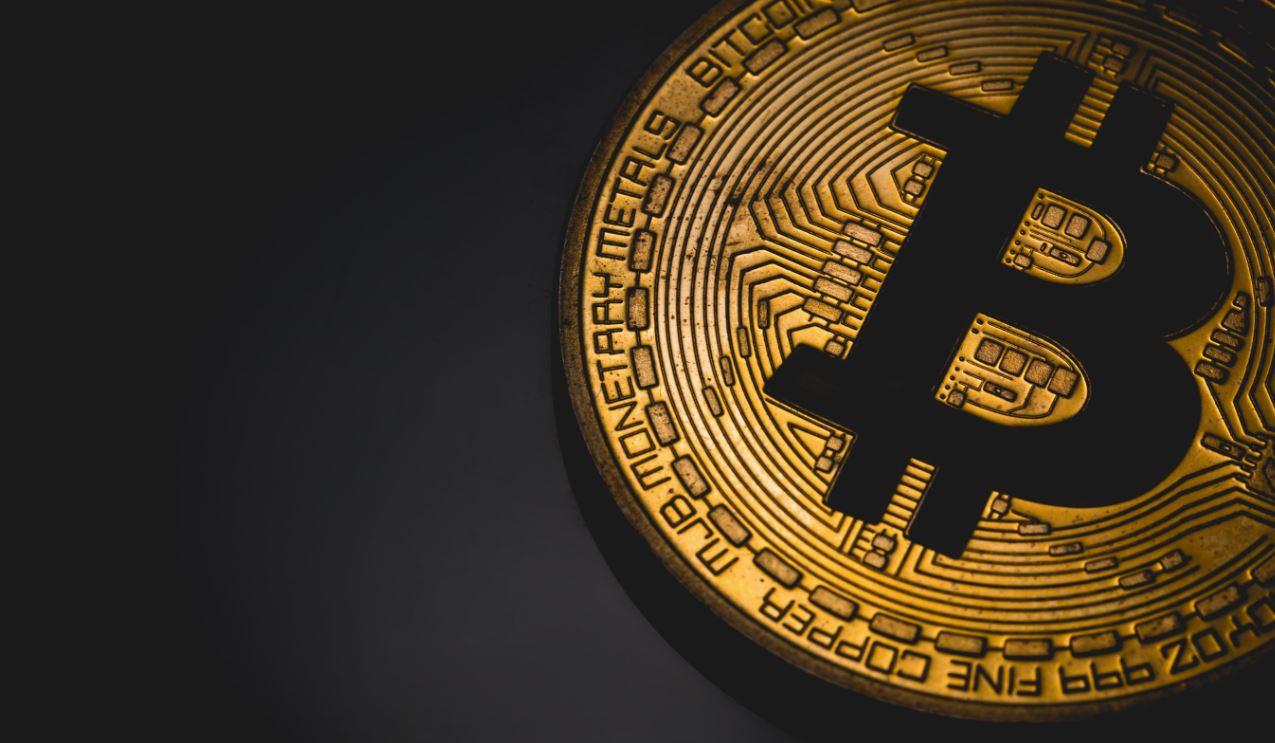 Bitcoin-20190111.JPG