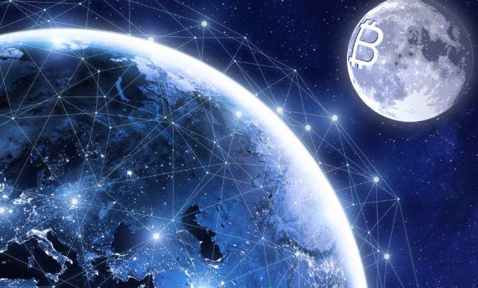 Blockchain-20190113.JPG