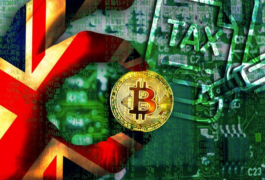 Bitcoin-20190117.JPG