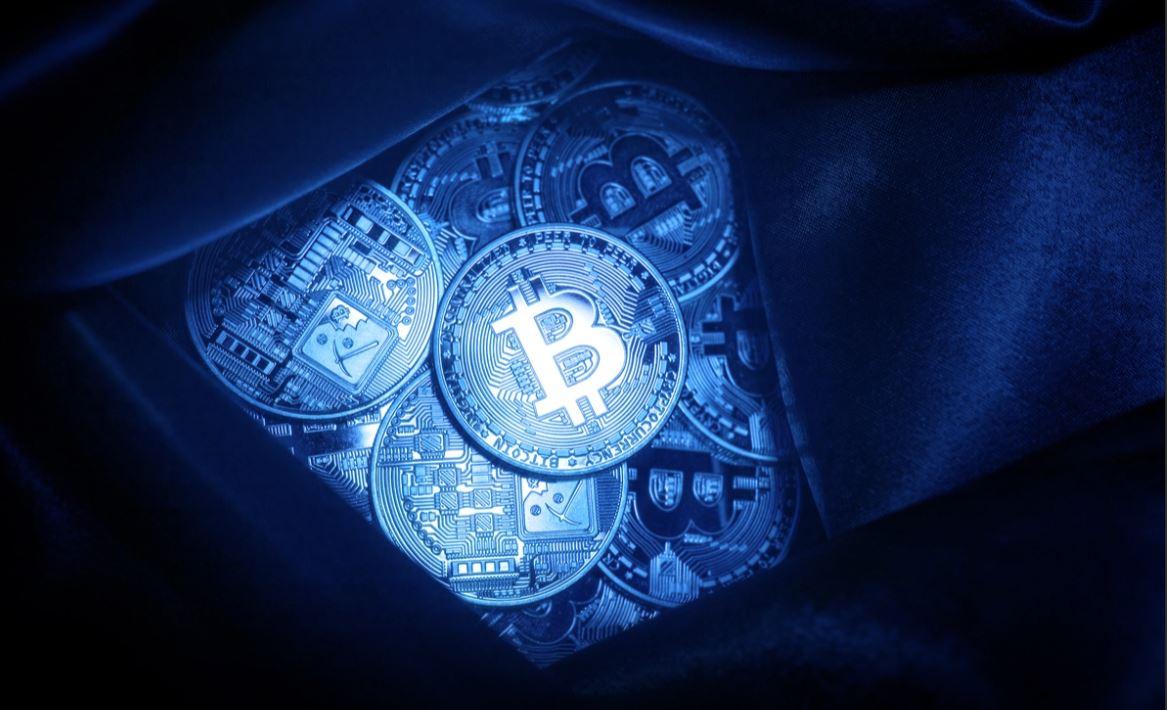 Bitcoin-20190120.JPG