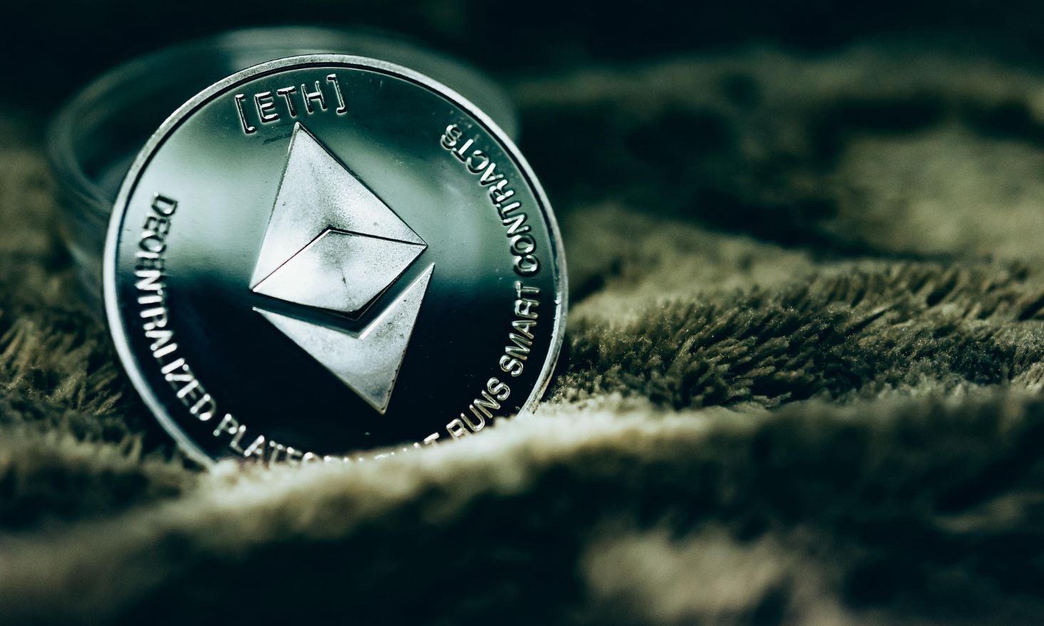 Ethereum-20190209.JPG