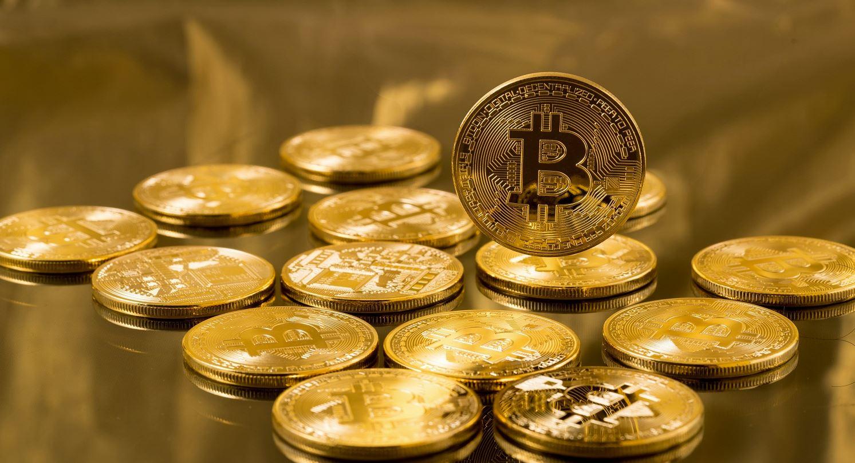 Bitcoin-20190312.JPG