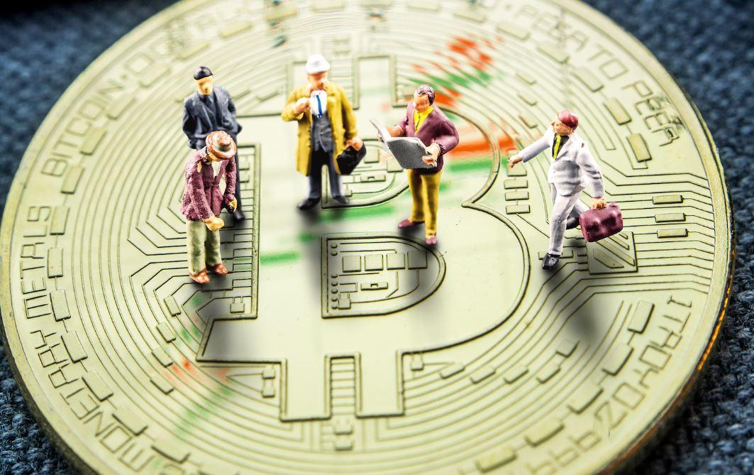 Bitcoin-20190316.JPG