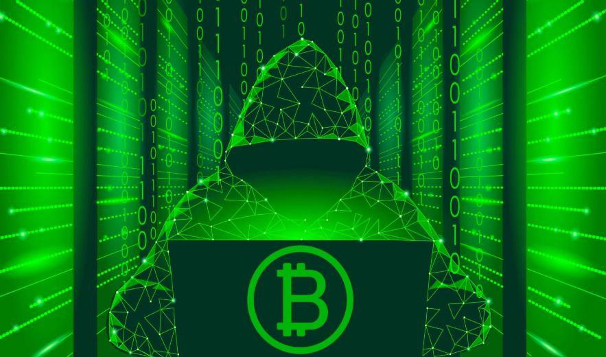 Bitcoin-20190318.JPG