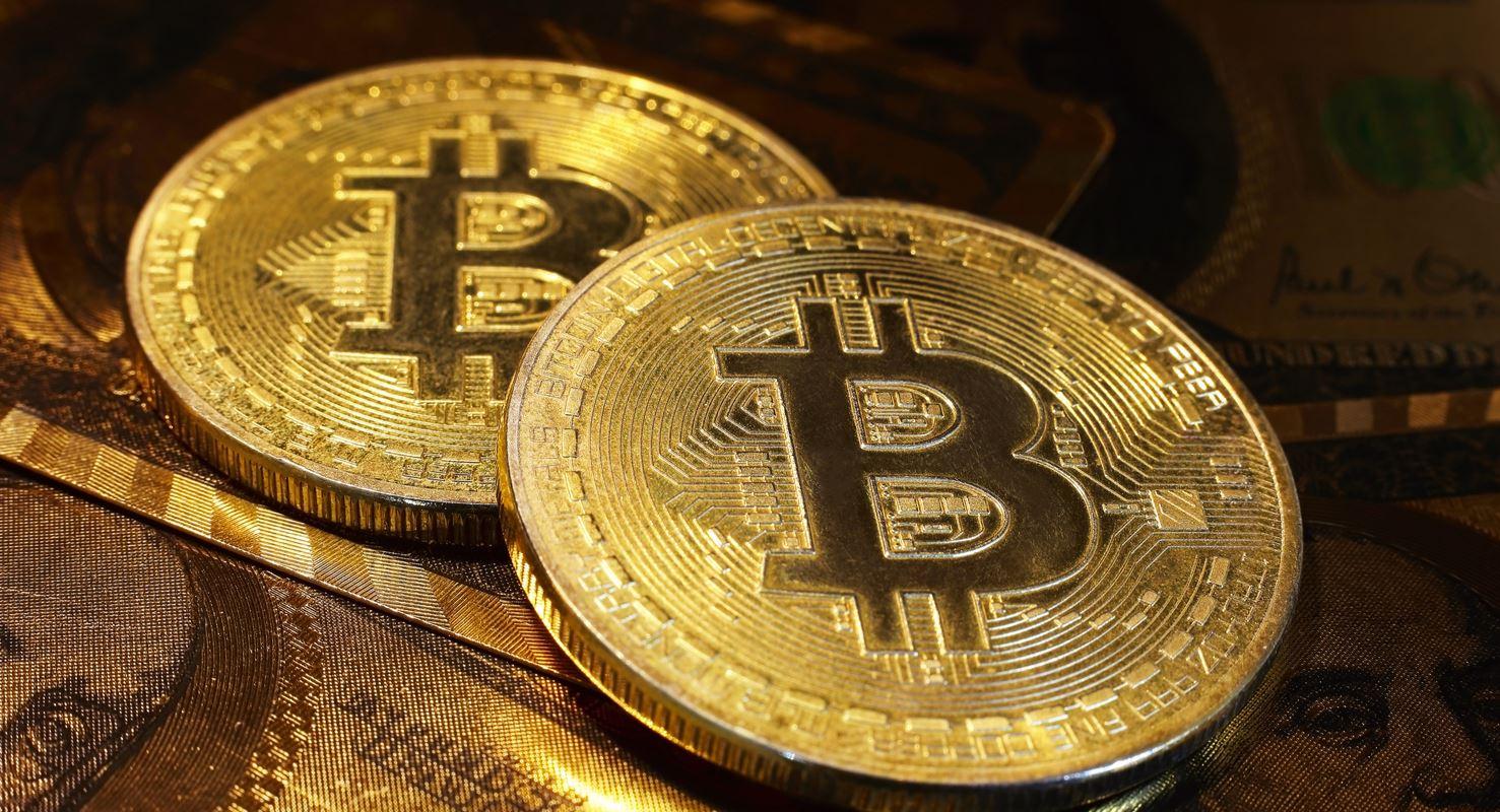 Bitcoin-20190329.JPG