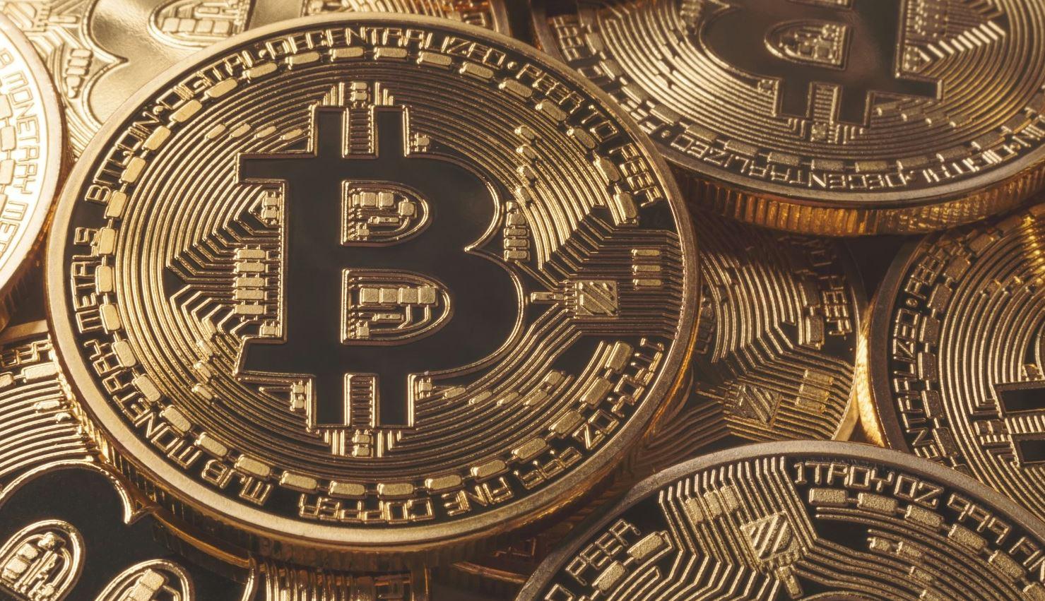 Bitcoin-20190403.JPG
