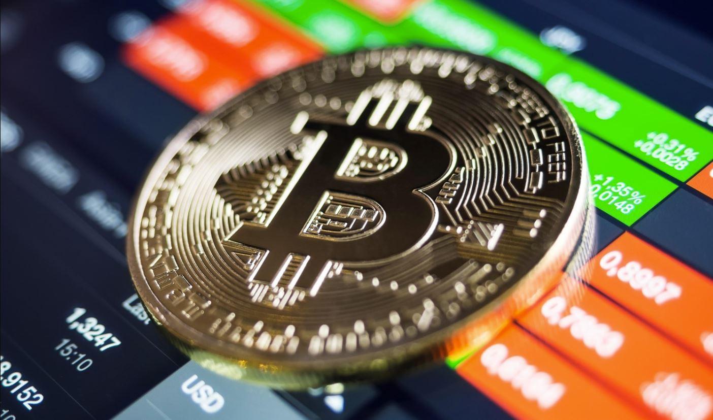 Bitcoin-20190420.JPG