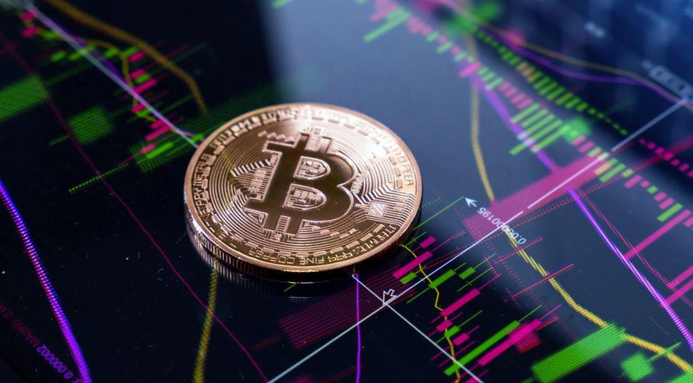 Bitcoin-20190423.JPG