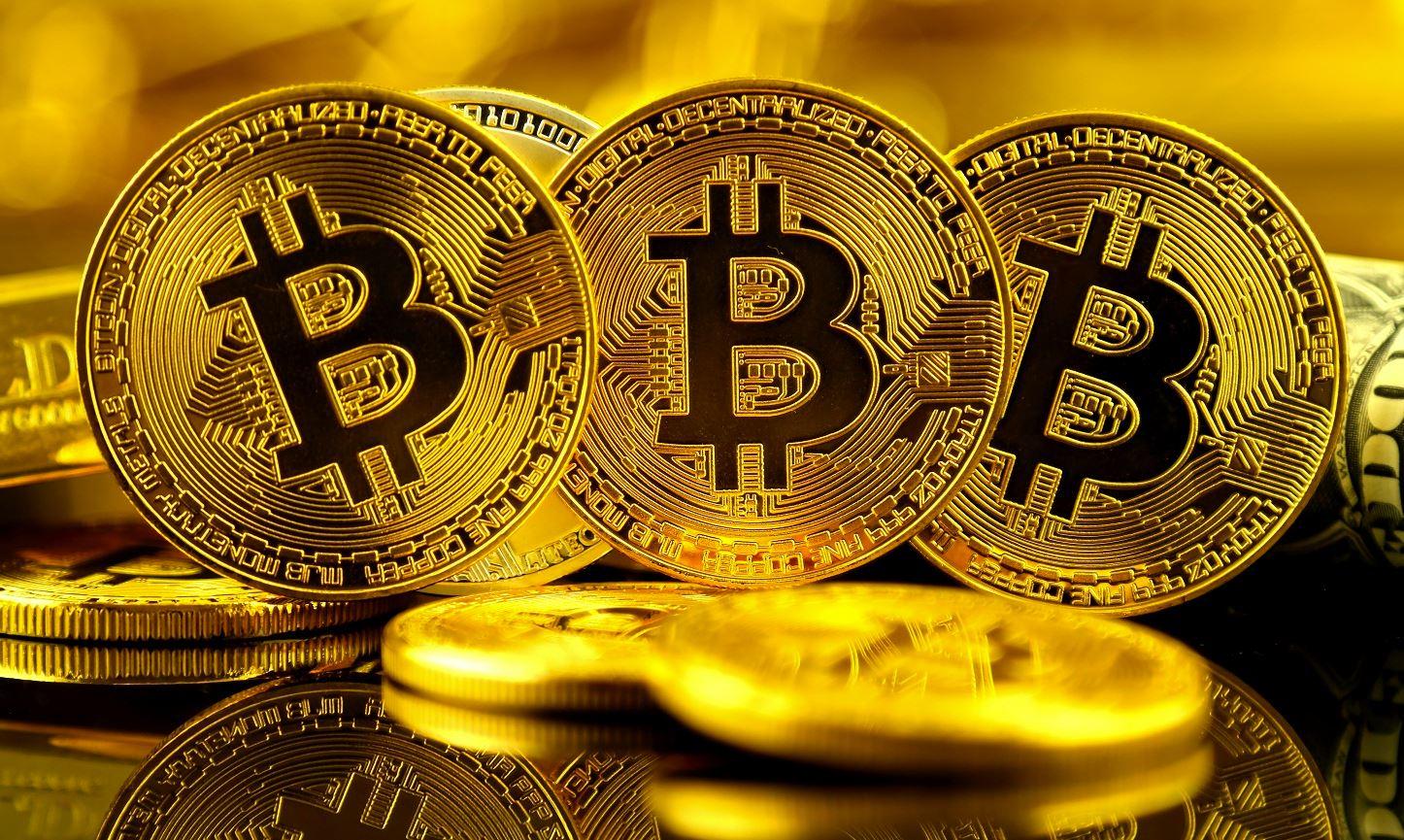 Bitcoin-20190509.JPG