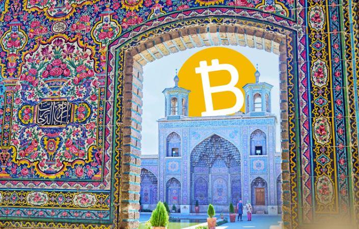 Blockchain-20190527.JPG