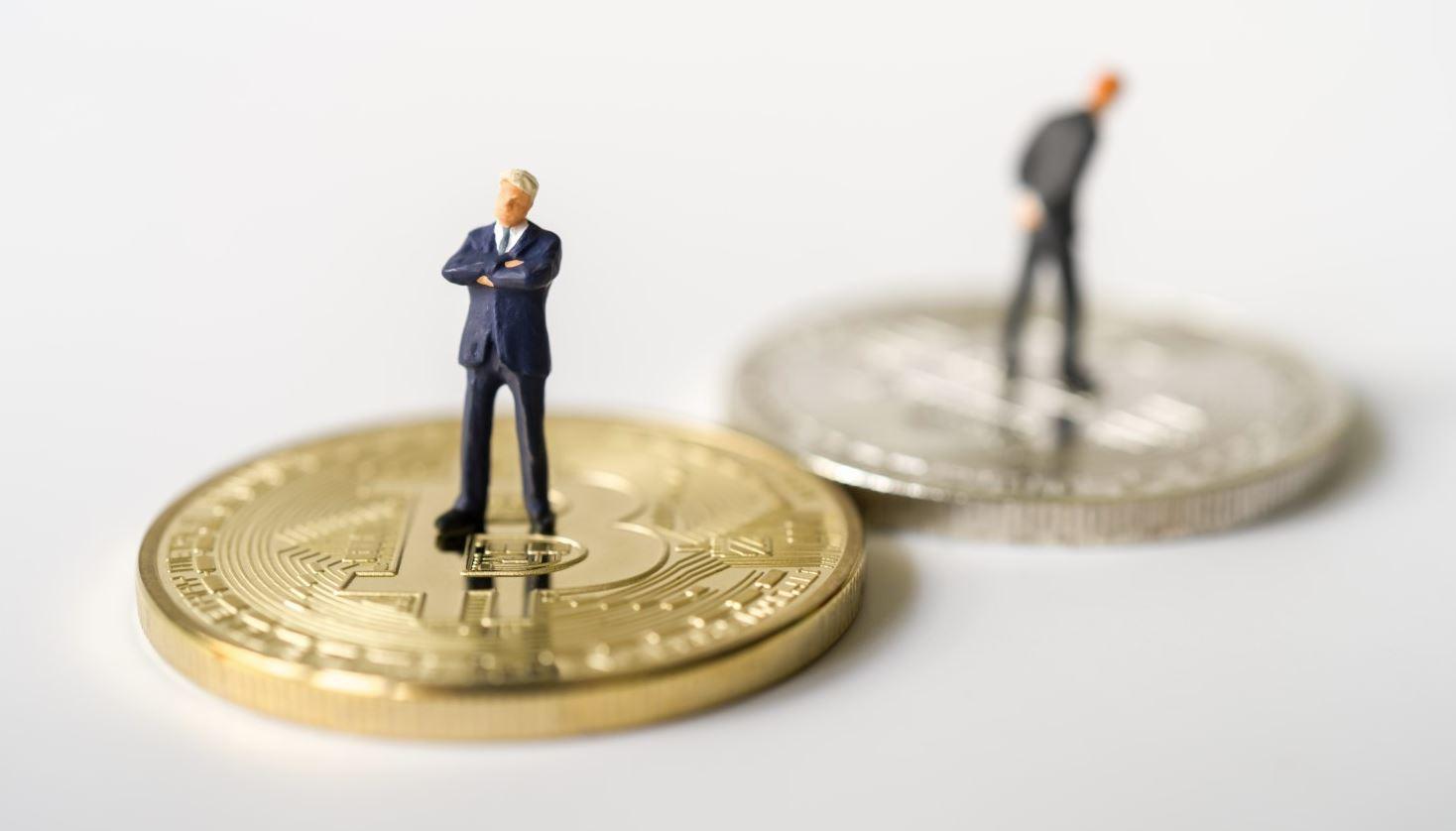 Bitcoin-20190530.JPG