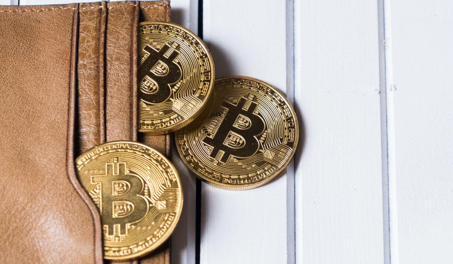 Bitcoin-20190616.JPG