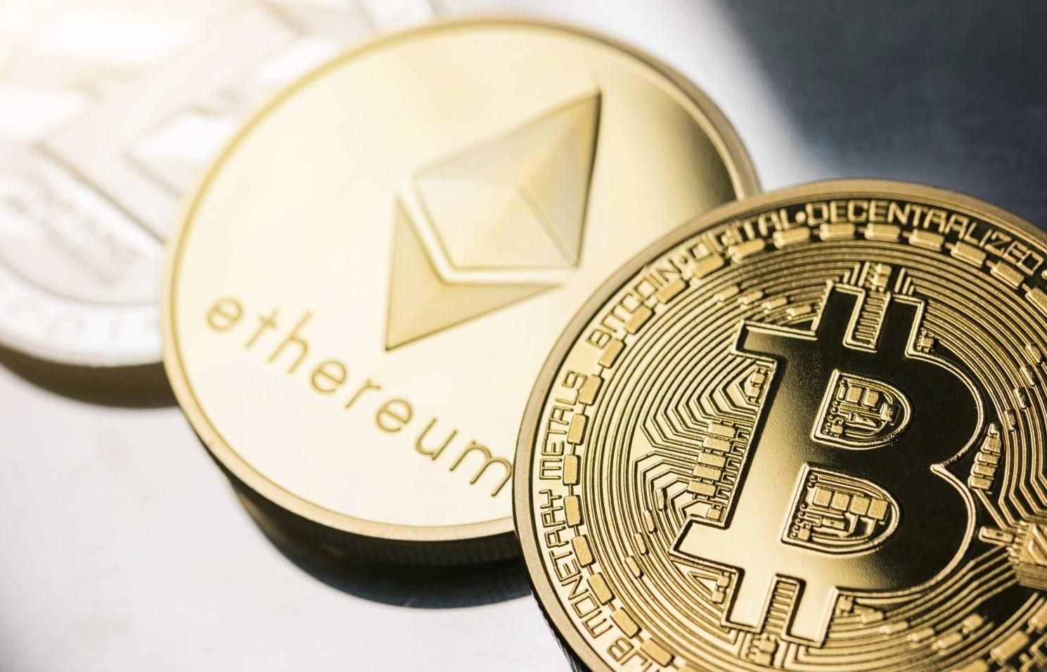 Blockchain-20190619.JPG