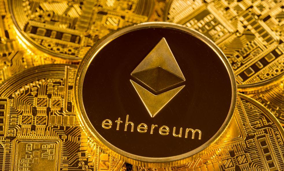 Ethereum-20190623.JPG