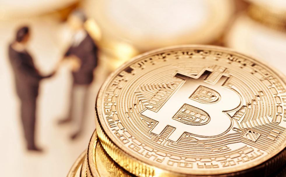 Bitcoin-20190702.JPG