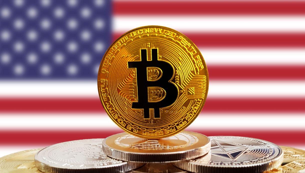Bitcoin-20190704.JPG
