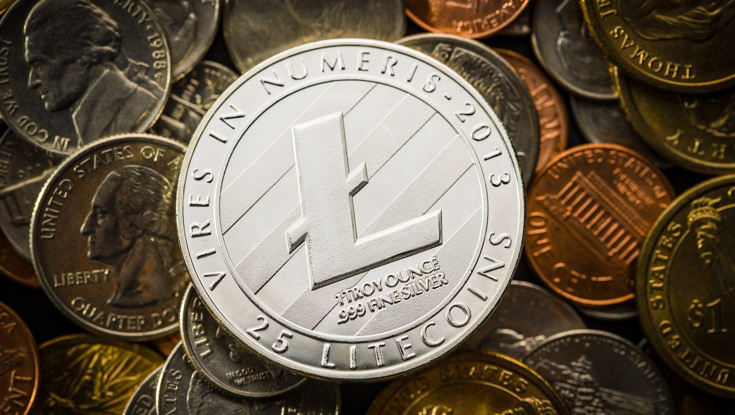 Litecoin-20190802.JPG