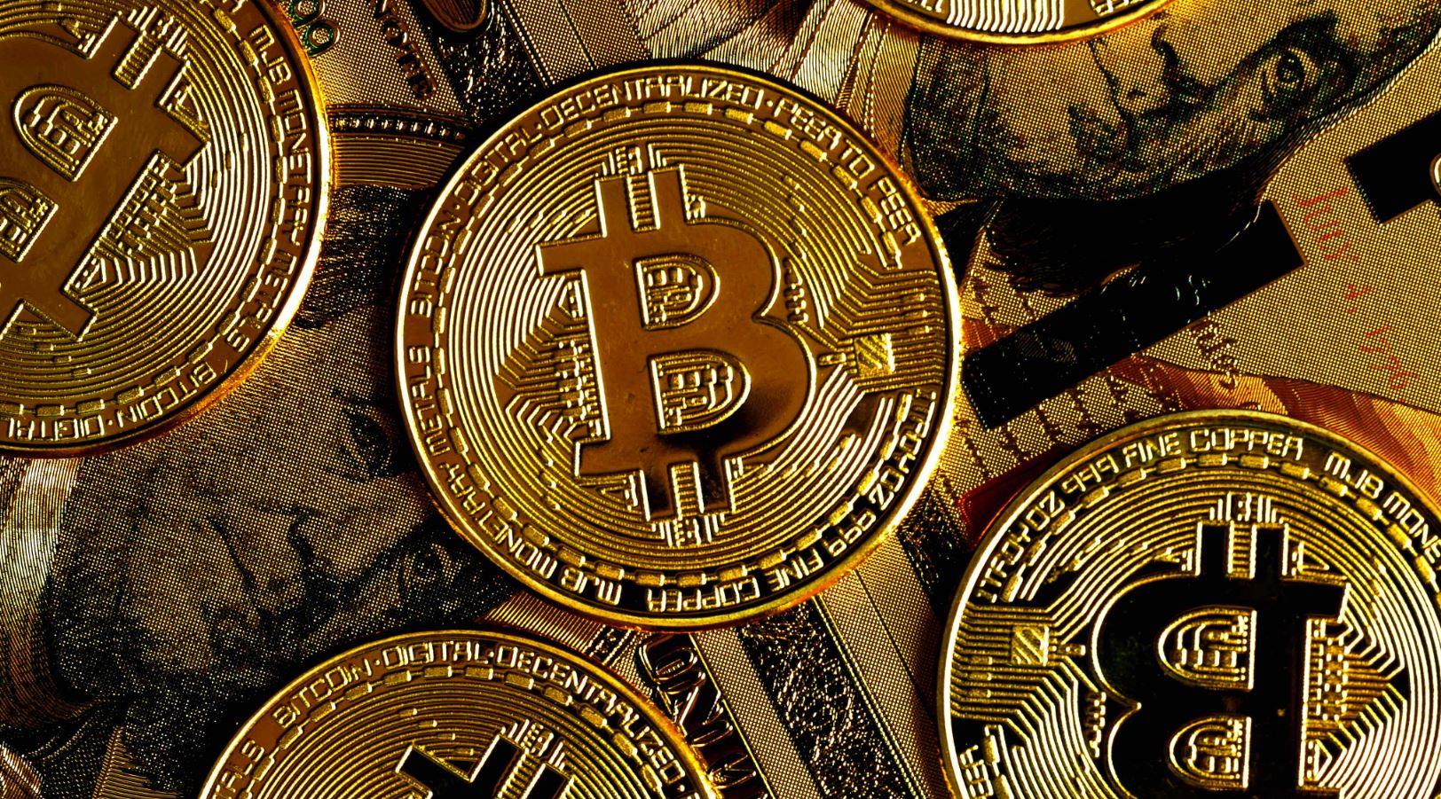 Bitcoin-20190803.JPG