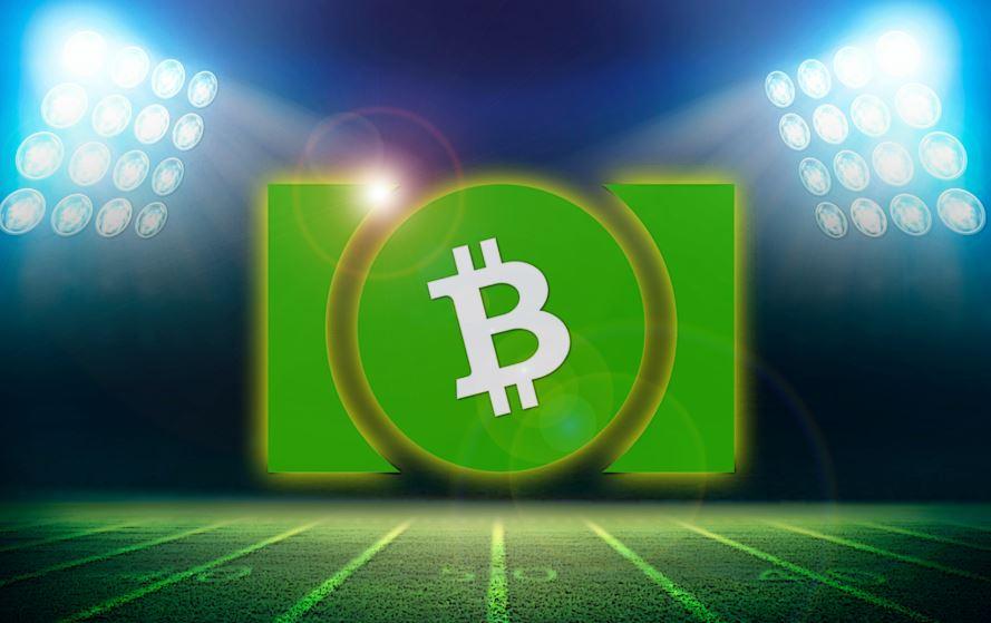 BitcoinCash-20190905.JPG