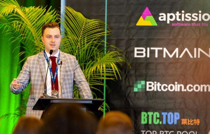 BitcoinCash-20190910.JPG