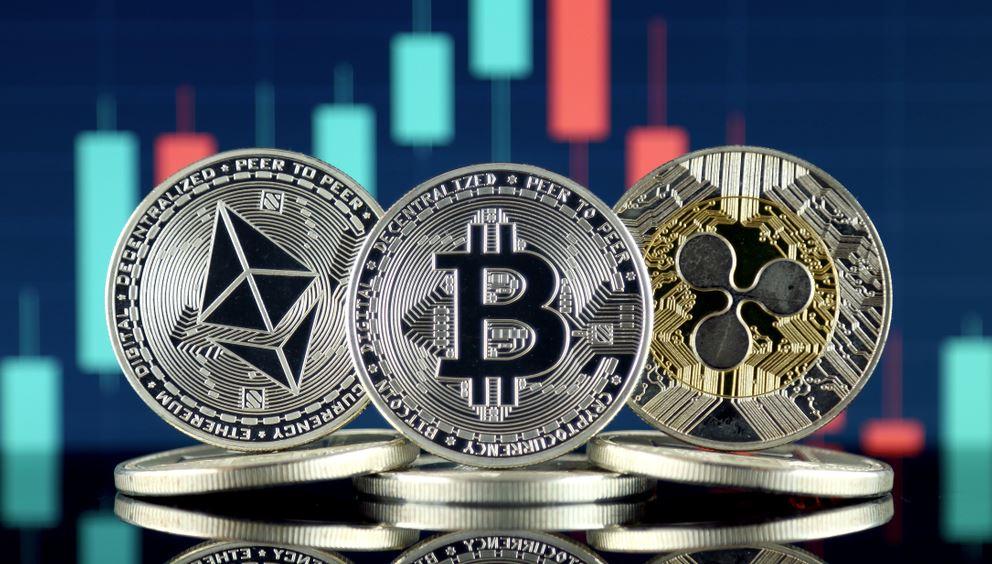 Blockchain-20190918.JPG