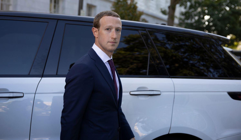 Facebook-20191015.JPG