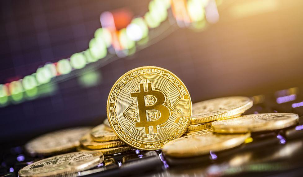 Bitcoin-20191102.JPG