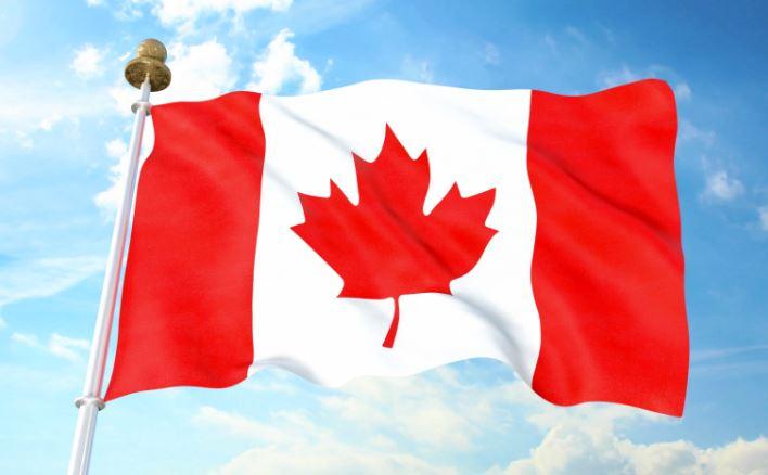 Blockchain-Canada-20191106.JPG