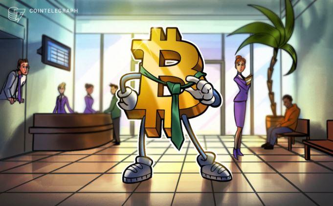 Bitcoin-20191228.JPG