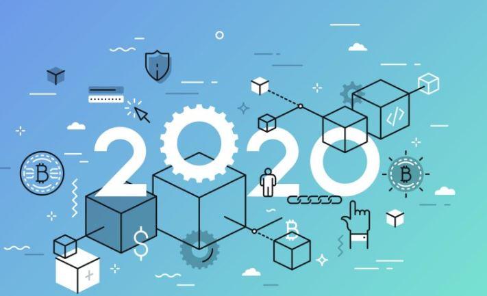 Bitcoin-20200101.JPG