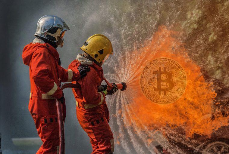 Bitcoin-20200108.JPG