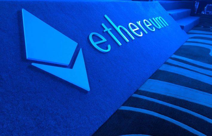Ethereum-20200115.jpg