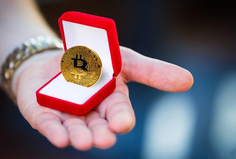 Bitcoin-20200203.jpg