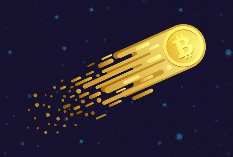 Bitcoin-20200206.jpg