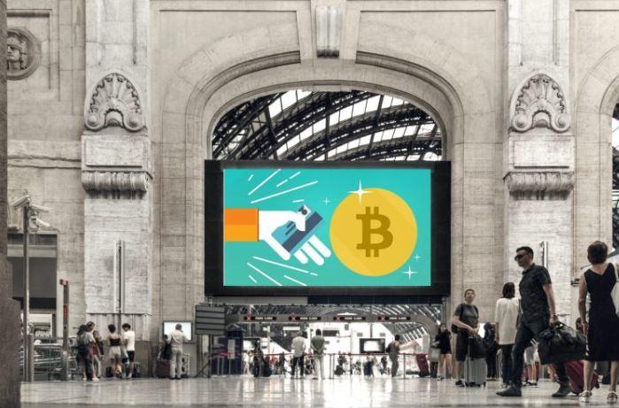 Bitcoin-20200325.JPG