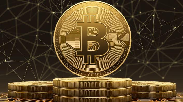 Bitcoin-20200502.JPG