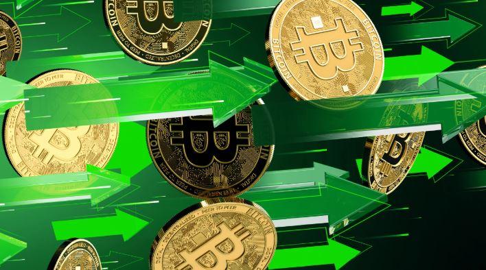 Bitcoin-20200525.JPG
