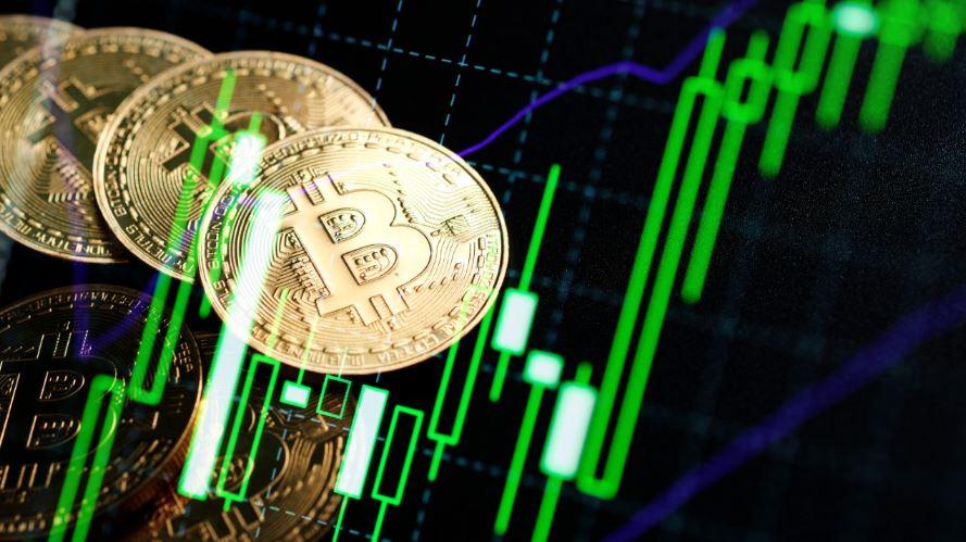 Bitcoin-20200601.JPG