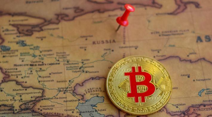 Bitcoin-20200604.JPG