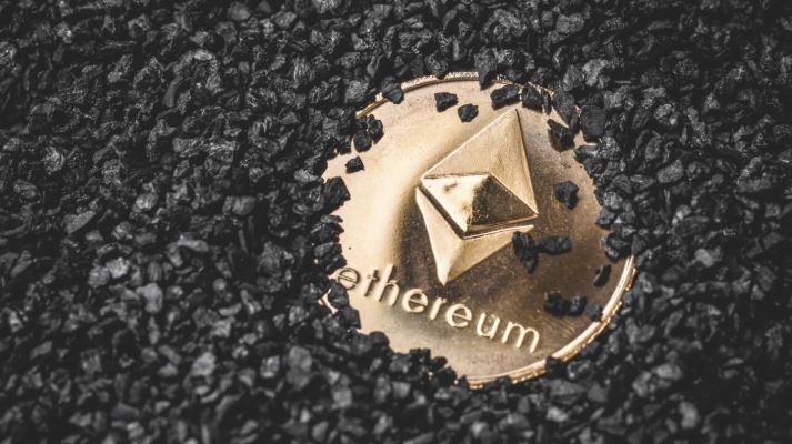 Ethereum-20200619.JPG