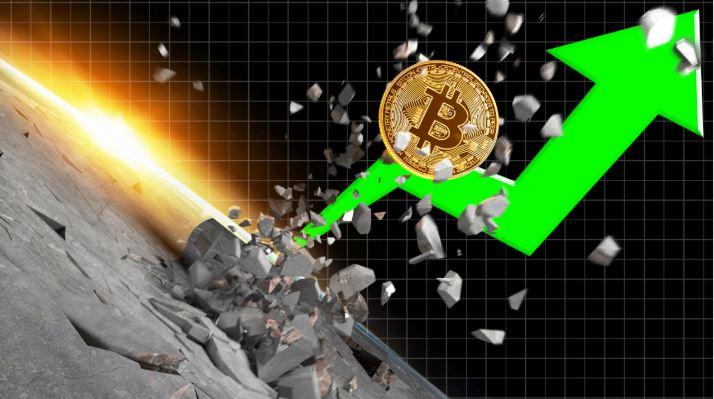 Bitcoin-20200701.JPG