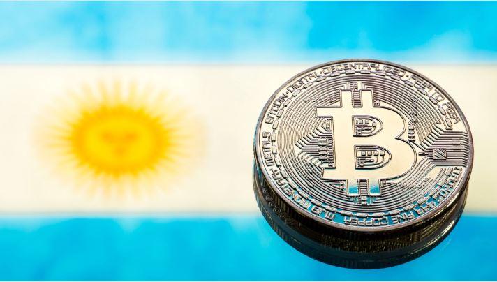 Bitcoin-20200709.JPG