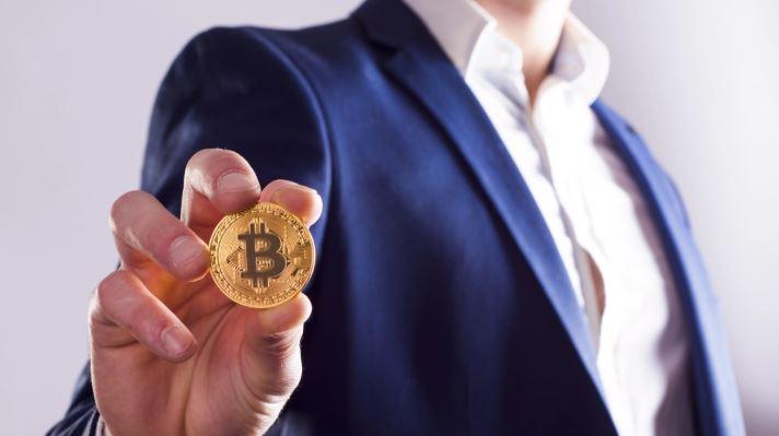 Bitcoin-20200728.JPG