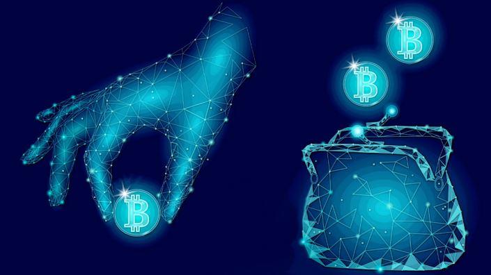 Blockchain-20200728.JPG