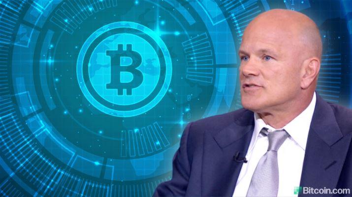 Bitcoin-20200730.JPG
