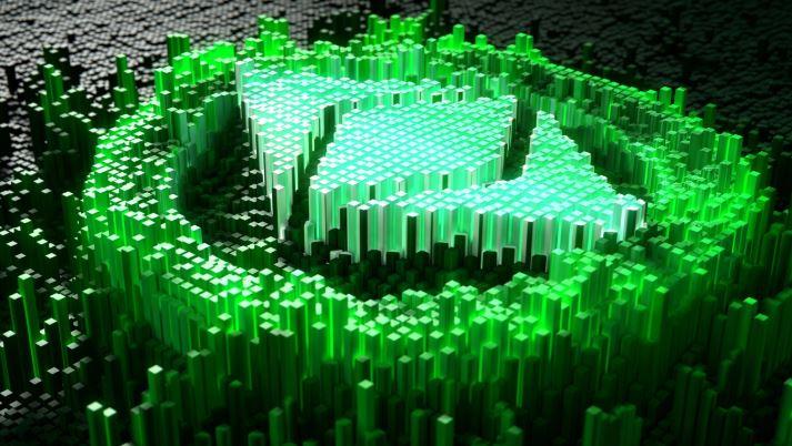 Ethereum-20200802.JPG