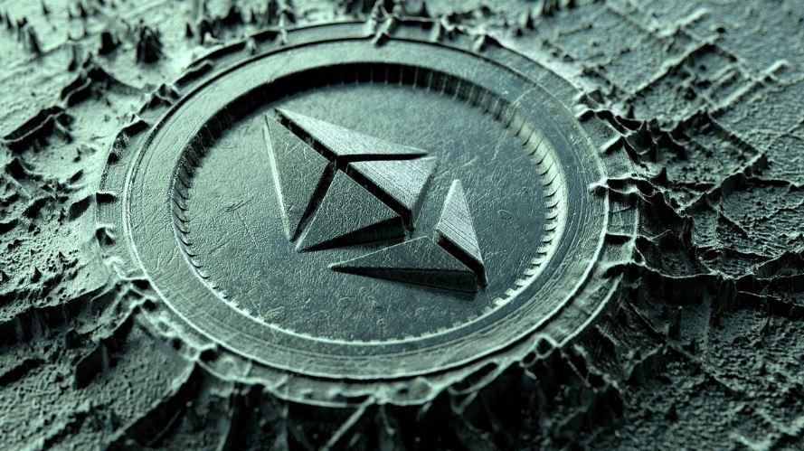 Ethereum-20200807.JPG