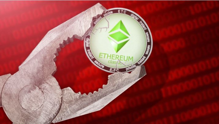 Ethereum-20200910.JPG